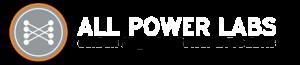 AllPowerLabs-logo