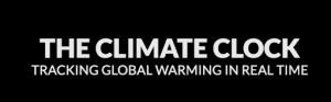 climate-clock-logo
