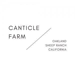 Canticle-farm-logo