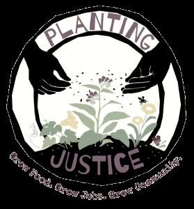 planting-justice