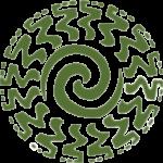 spiral-gardens