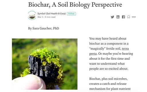 Biochar---a-soil-biology-perspective