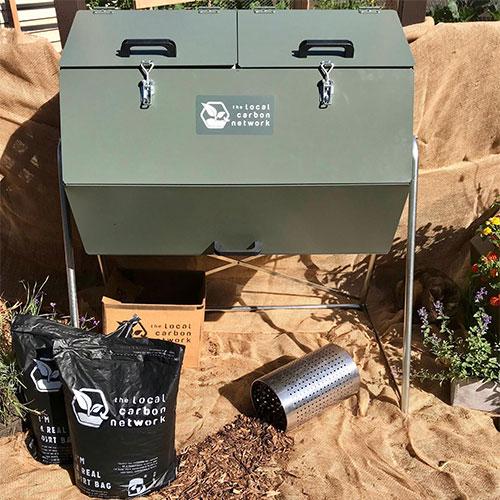 Composter-Kit-w-Tumbler