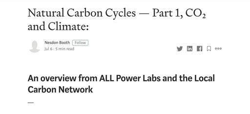 Natural-Carbon-Cycles-part-1